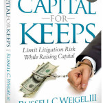 Capital-For-Keeps