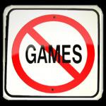 no-games